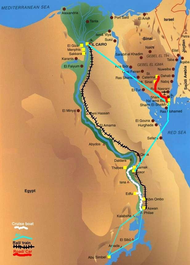Route and Schedule on dubai map, khartoum map, alexandria map, aleppo map, casablanca map, shiraz map, jakarta map, tehran map, medina map, tahrir square map, addis ababa map, paris map, africa map, constantinople map, kabul map, pyramid of giza map, cape town on map, mombasa map, lagos map, jerusalem map,